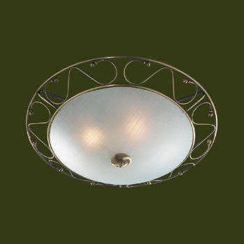 Потолочный светильник Sonex Istra 2252 sonex istra 3252