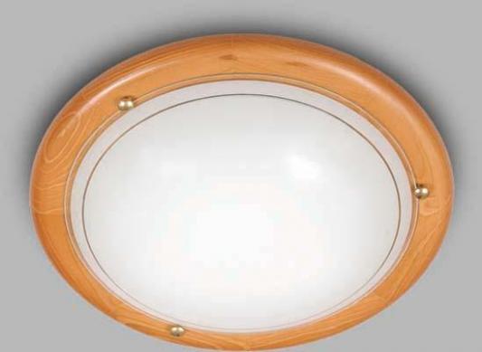 Потолочный светильник Sonex Riga 226
