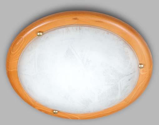 Потолочный светильник Sonex Alabastro 227 потолочный светильник sonex alabastro 122