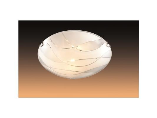 Потолочный светильник Sonex Mona 244