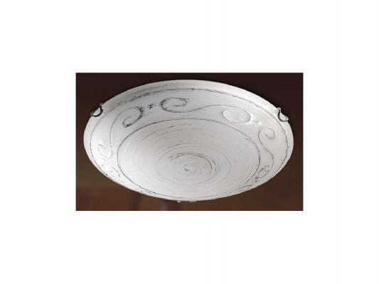 Потолочный светильник Sonex Tulion 266