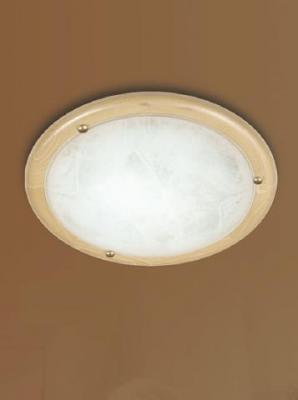 Потолочный светильник Sonex Alabastro 272 потолочный светильник sonex alabastro 122