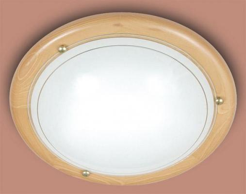 Потолочный светильник Sonex Riga 273