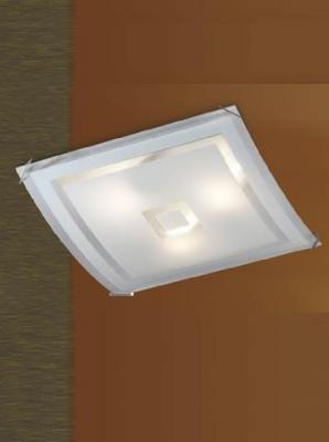 Потолочный светильник Sonex Cube 3120 цена