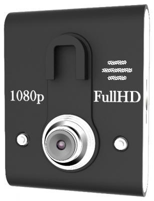 Видеорегистратор Artway AV-321 1.5 1920x1080 140° microSD