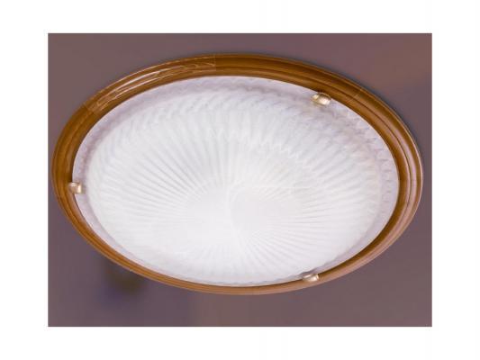 Потолочный светильник Sonex Glass 316