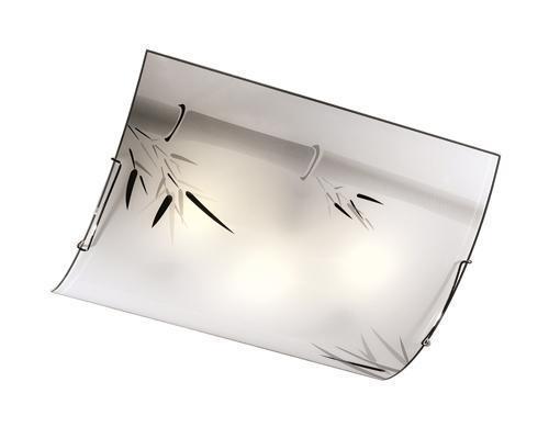Потолочный светильник Sonex Libra 3160