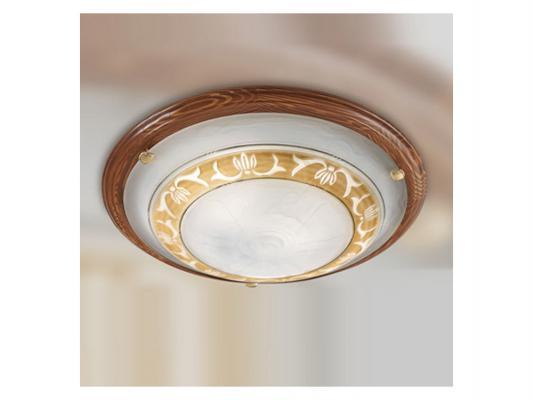 Потолочный светильник Sonex Filo 317