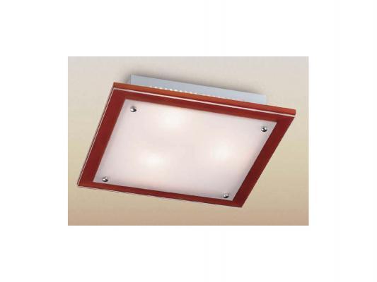 Потолочный светильник Sonex Ferola 3242