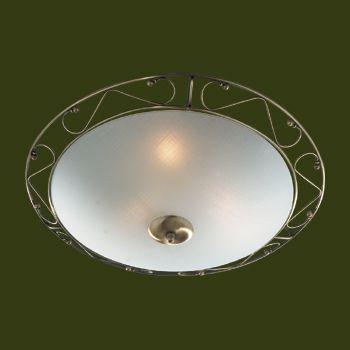 Потолочный светильник Sonex Istra 3252 sonex istra 3252