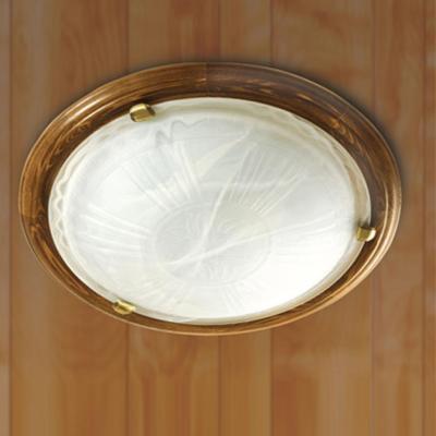 Потолочный светильник Sonex Lufe Wood 336 стоимость