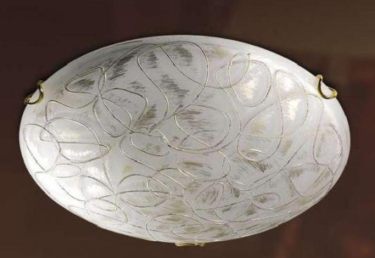 Потолочный светильник Sonex Viola 365