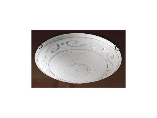 Потолочный светильник Sonex Tulion 366