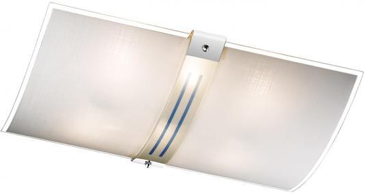 Потолочный светильник Sonex Deco 6210