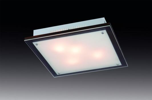 Потолочный светильник Sonex Ferola Vengue 2242V