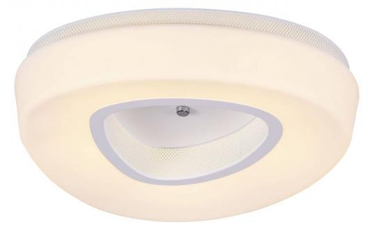 Потолочный светильник ST Luce Regen SL878.502.01