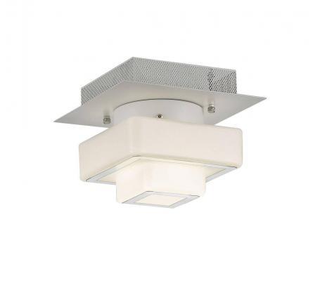 Потолочный светильник ST Luce Сubico SL547.502.01