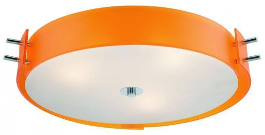 Потолочный светильник ST Luce Hegia SL484.092.06