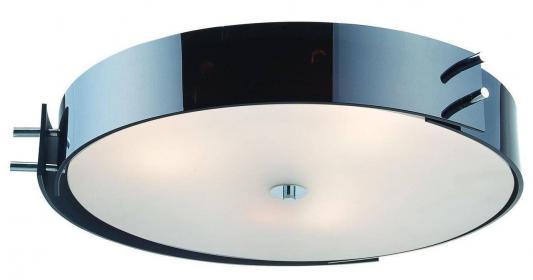Потолочный светильник ST Luce Hegia SL484.402.04