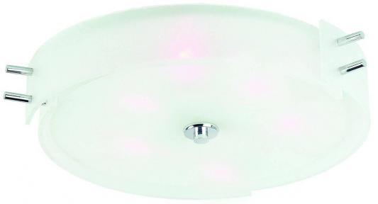 Потолочный светильник ST Luce Hegia SL484.502.06