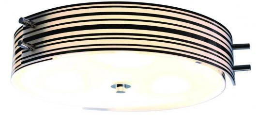 Потолочный светильник ST Luce Hegia SL484.542.04