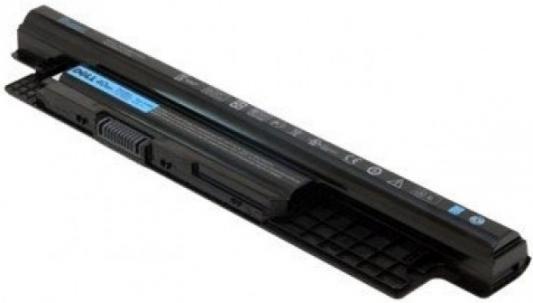 Фото - Аккумуляторная батарея для ноутбуков DELL 4 cell для Dell E5450/E5550/E5250 451-BBLK аккумуляторная батарея для ноутбуков dell 4 cell для dell inspiron latitude venue 451 bbme