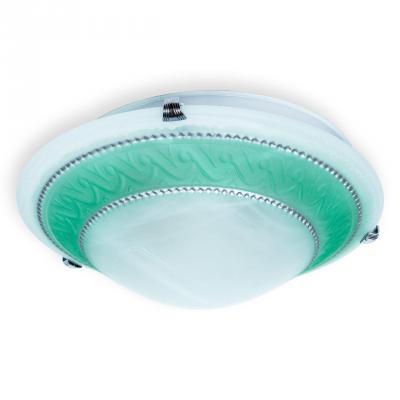 Потолочный светильник Toplight Elizabeth TL9091Y-02GN потолочный светильник kolarz austrolux valerie 960 13k 3