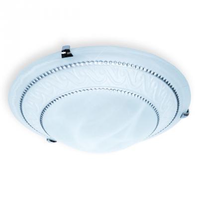 Потолочный светильник Toplight Elizabeth TL9091Y-02TР потолочный светильник kolarz austrolux valerie 960 13k 3
