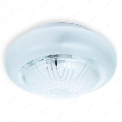 Потолочный светильник Toplight Sophie TL9561Y-01WH накладной светильник toplight sophie tl9561y 01wh