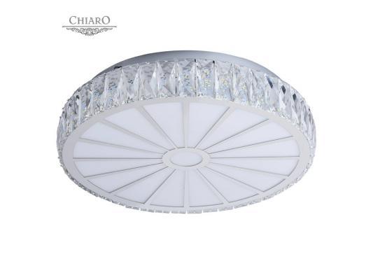 Светодиодный светильник Chiaro Кларис 437012602