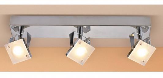Купить Светодиодный светильник Citilux Кода CL551531