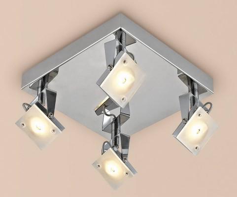 Купить Светодиодный светильник Citilux Кода CL551541