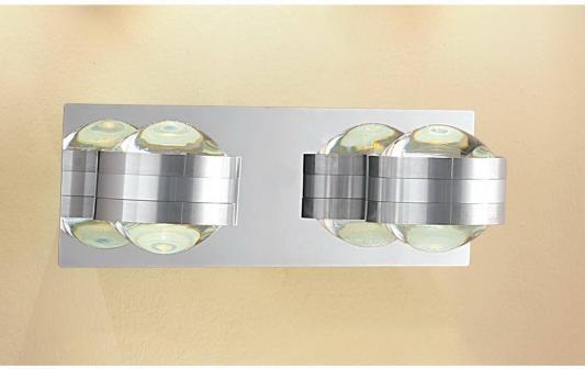 Светодиодный светильник Citilux Пойнт CL552321