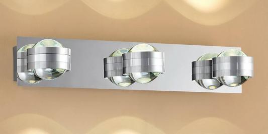 Светодиодный светильник Citilux Пойнт CL552331 ключ yato yt 4920