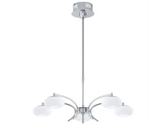 Светодиодный светильник Eglo Aleandro 91753