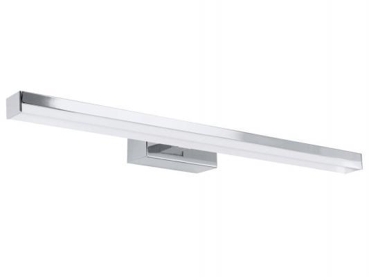 Светодиодный светильник Eglo Hakana 91365