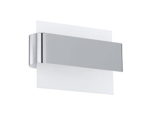 Светодиодный светильник Eglo Sania 1 91229 eglo потолочный светодиодный светильник eglo fueva 1 96168