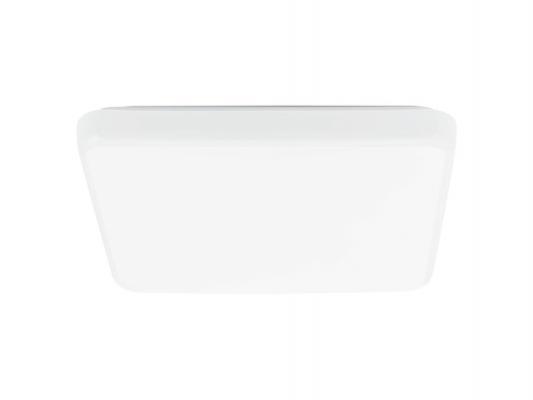 Светодиодный светильник Eglo LED Giron 93299