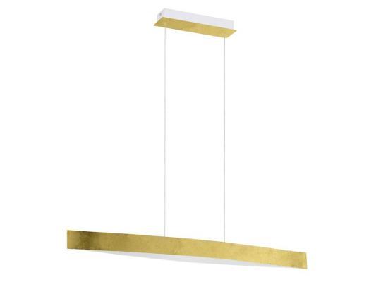 Светодиодный светильник Eglo Fornes 93341