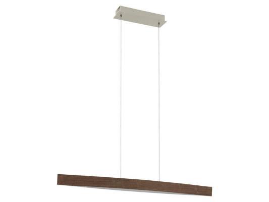 Светодиодный светильник Eglo Fornes 93343 подвесной светильник eglo fornes 93909