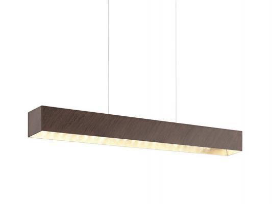 Светодиодный светильник Eglo Collada 93347