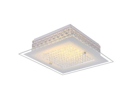 Светодиодный светильник Globo Heidir 49349