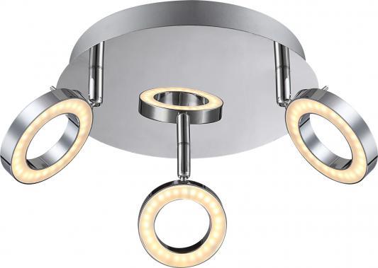 светодиодный-светильник-globo-orell-56107-3