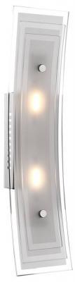 Светодиодный светильник Globo Dylan 68105-2D