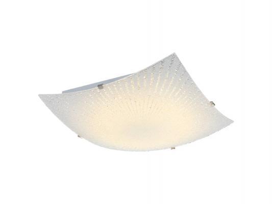 Светодиодный светильник Globo Vanilla 40449