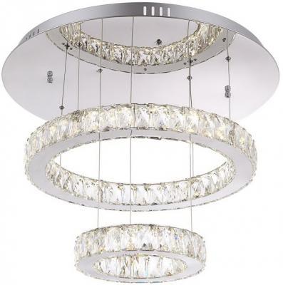 Светодиодный светильник Globo Amur 49350D2