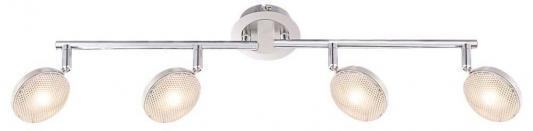 Светодиодный светильник Globo Tina 56184-4