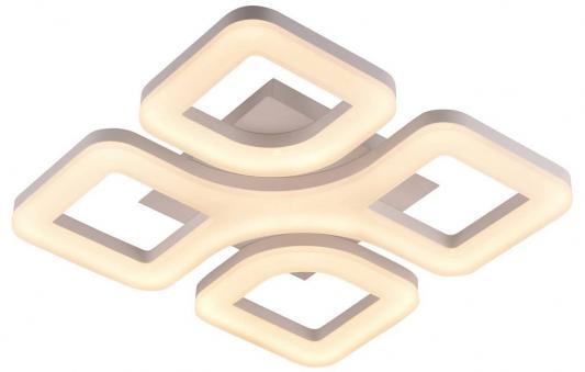 Светодиодный светильник IDLamp Cosma 395/3PF-LEDWhite