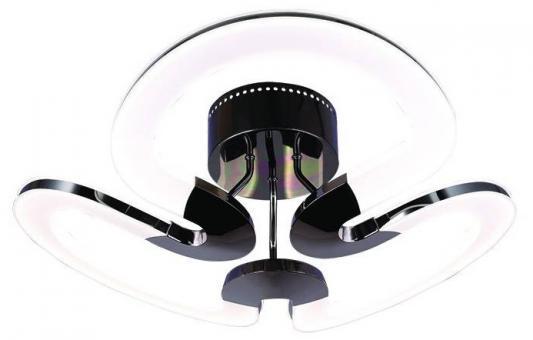 Светодиодный светильник IDLamp Gala 410/3PF-LEDWetasphalt