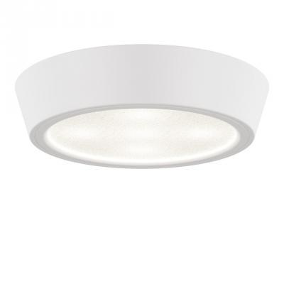 Светодиодный светильник Lightstar Urbano 214902